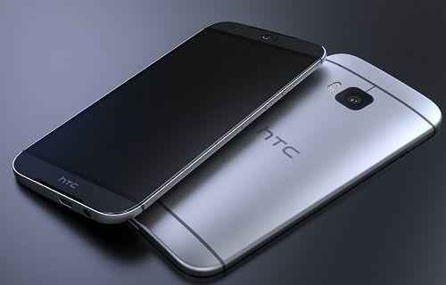 HTC One M9'un tüm özellikleri açıklandı