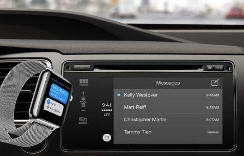 Apple, Tesla'ya rakip elektrikli otomobil üretebilir!