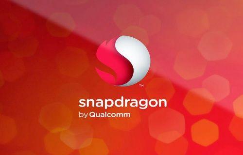 İddialar yalan çıktı: Qualcomm, Snapdragon 810'un sıcaklık değerlerini yayınladı!
