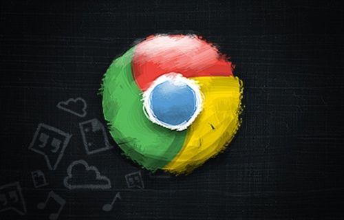 Chrome'da gizli olan sonsuz koşu oyunu artık Google Play'de [Video]