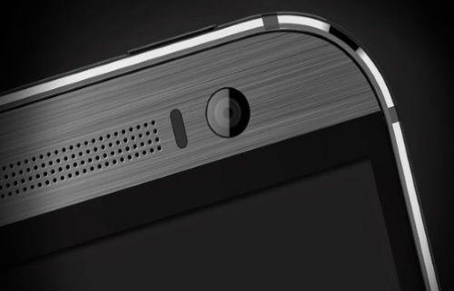 HTC'nin 1 Mart 2015 tarihli HTC One davetiyesi göründü!