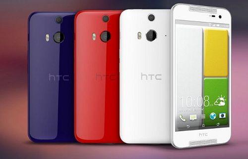 HTC Butterfly 3 iddiaları başladı