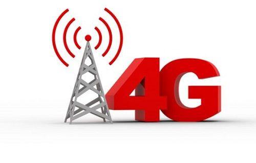 GSM Operatörleri neden 4G destekli telefonları pazara sunuyor?