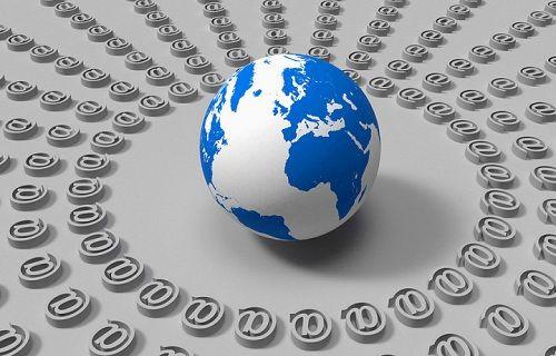 Daha hızlı bir web deneyimi sunacak HTTP 2 protokolü kabul edildi