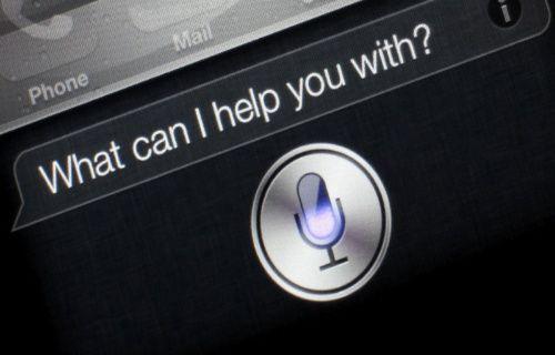 Apple, iOS 8.3 beta sürümünü son kullanıcıya açık hale getiriyor!