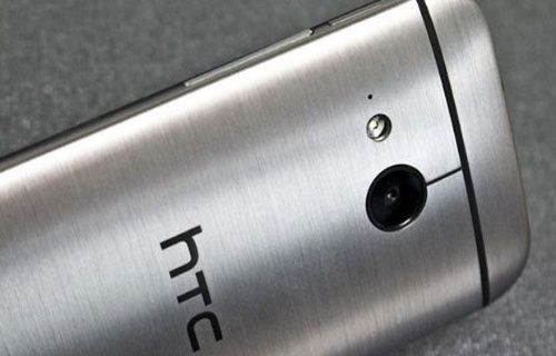 HTC One M9 ve One M9 Plus, Türkiye'de hangi işlemci ile satışa sunulacak?