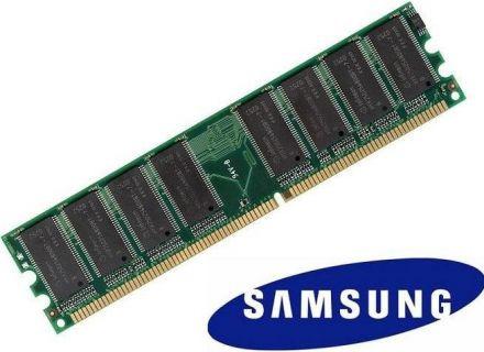 Samsung 12Gb LPDDR4 RAM yongalarının seri üretimine başladı