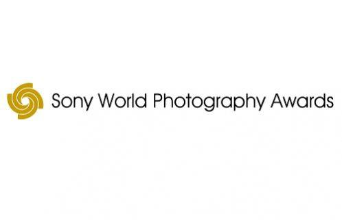 Sony Dünya Fotoğraf Ödülleri'nin finalistleri açıklandı