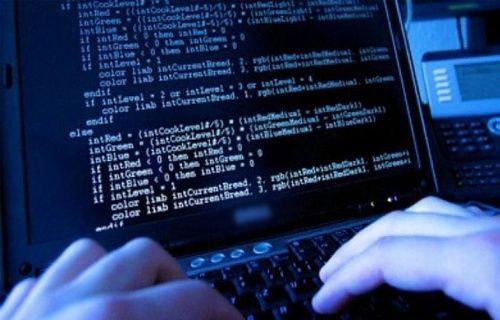 FBI'dan Rus 'hacker' için 3 milyon dolar ödül!
