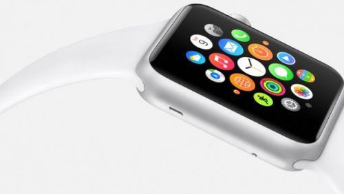 Apple CEO'su Tim Cook'tan Apple Watch açıklaması