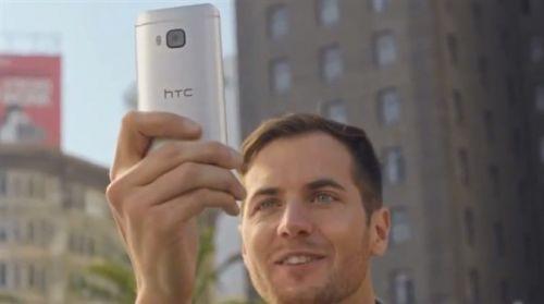 HTC One M9 tanıtımı saat kaçta? Canlı izleyin!
