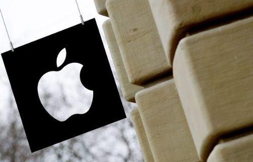Akıllı telefonların 'aslan payı''nı yine Apple aldı!