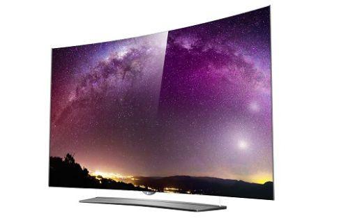 LG, üst segment TV pazarına yön vermeye hazırlanıyor!