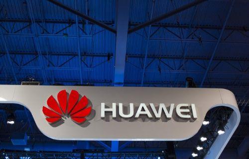 Google'ın yeni Nexus telefonu Huawei Nexus 8 mi olacak?