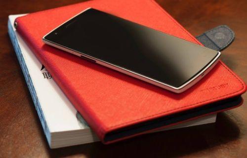 Ubuntu Touch OnePlus One'da çalıştırıldı! [Video]