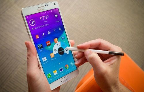 Samsung'un Exynos işlemcili en iyi akıllı telefonları