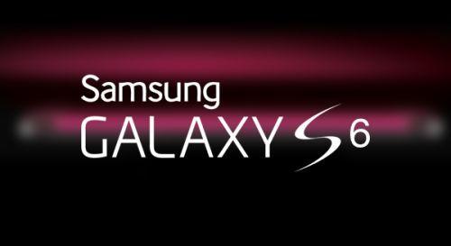 Samsung Galaxy S6 tanıtımını YouTube'dan canlı izleyin!