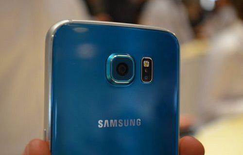 Samsung Galaxy S6 kamerasının 10 büyük özelliği