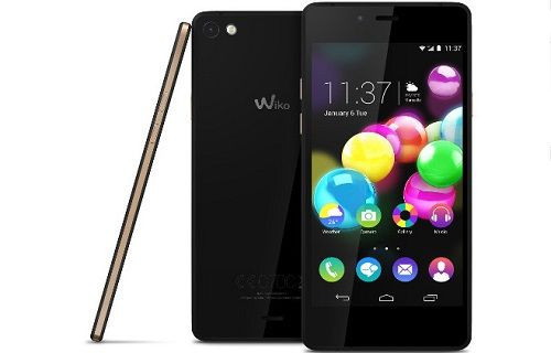 Wiko, metal kasalı Highway Star 4G ve 5.1mm'lik Pure 4G akıllı telefonları duyurdu