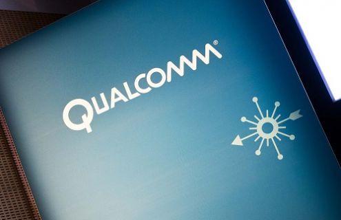 Qualcomm parmak izi okuma teknolojisini bambaşka bir boyuta taşıyor
