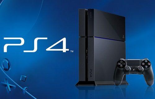 Sony PlayStation 4 satışları 20 milyonu aştı