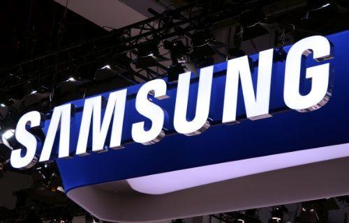 Samsung, Dünyanın en büyük gemisini üretecek!