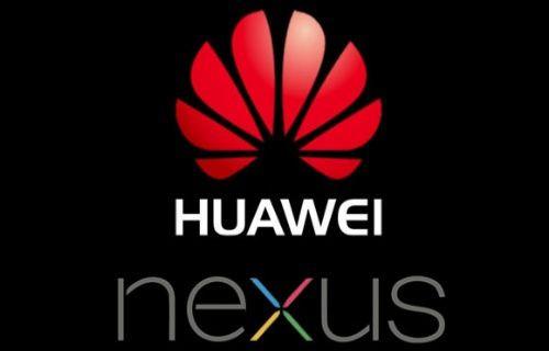 Yeni Nexus telefonların üreticisi belli oldu!