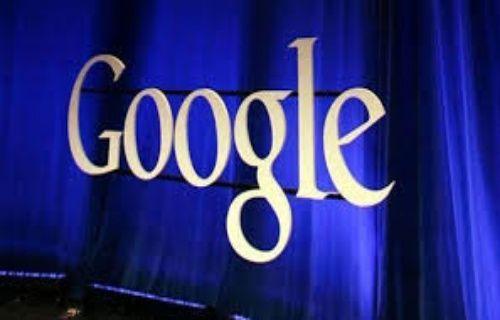 Google'ın kablosuz Wi-Fi ve mobil ağı sadece Nexus 6 ile çalışacak!