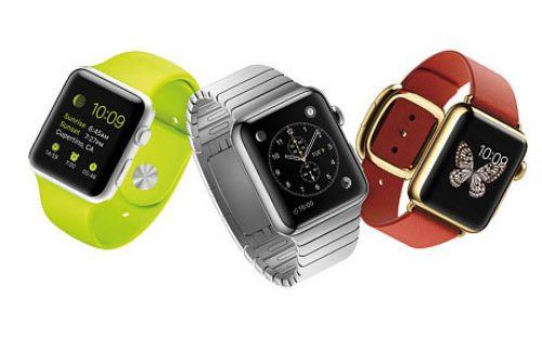 Apple Watch almaktan vazgeçmek için 6 neden