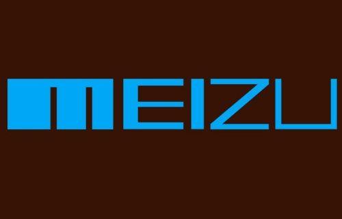 Meizu MX5'in görüntüsü paylaşıldı!