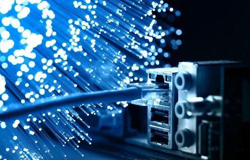 Yeni binalara internet zorunluluğu yolda!
