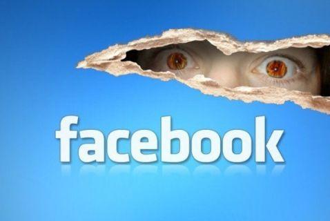 Facebook dolandırıcılarından nasıl korunabiliriz?