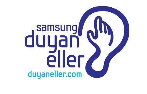 Samsung Tanıtım filmi 'Duyan Eller' 15 milyon izleyiciye ulaştı!