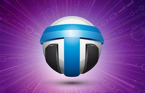 TeknolojiOku.com Android uygulaması güncellendi