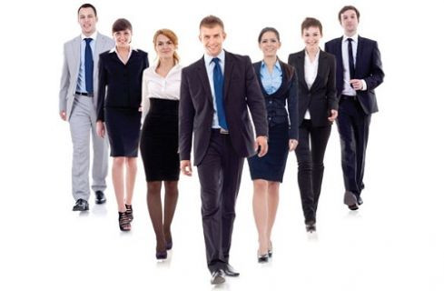 İşte İş dünyasının örnek aldığı liderler