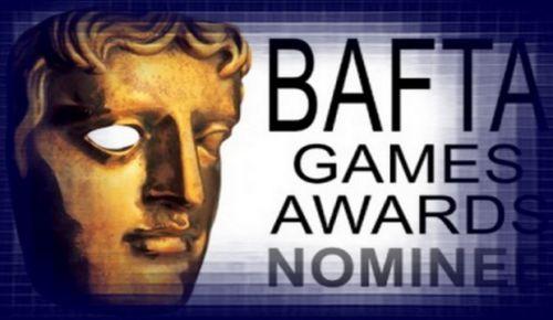 2015 BAFTA Video Oyunları ödül töreninde büyük sürpriz