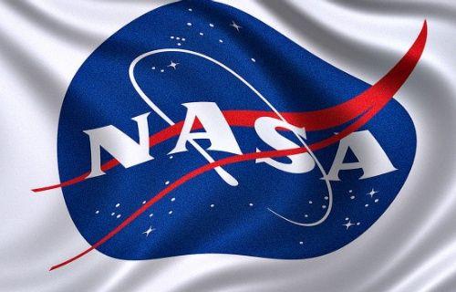 NASA manyetik gizemin peşine düştü!