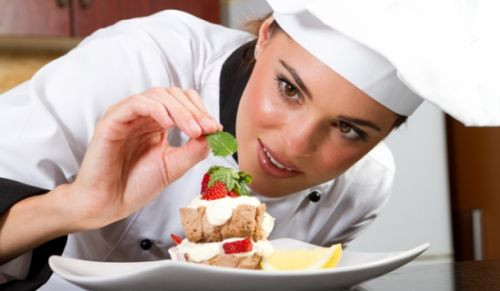 En güzel yemek tarifleri ile mideniz bayram etsin