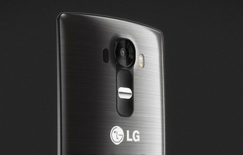İddia: LG G4'te 5.6-inç ekran kullanılacak