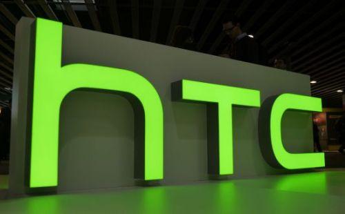 HTC One X9 gümüş ve siyah renkleri ile sızdırıldı