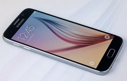 Galaxy S6 Türkiye'de listelendi, fiyatı dudak uçuklatıyor