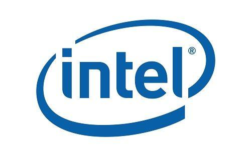 Intel mobil işlemci üretiminden çekiliyor mu?