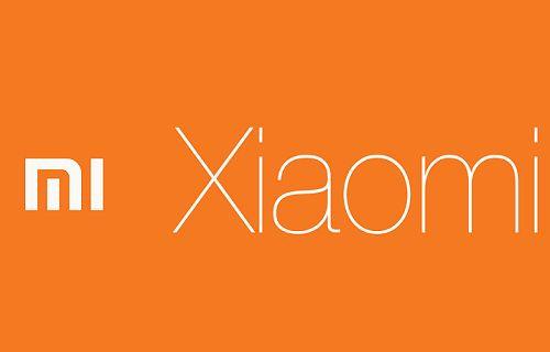Xiaomi resmi sitede aksesuar satışına başladı