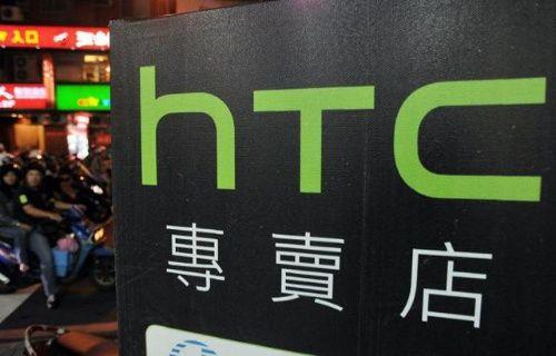HTC One M7 kullanıcılarını üzecek haber Mo Versi'den geldi!
