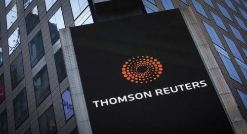 Çin Reuters'in web sitelerini engelledi