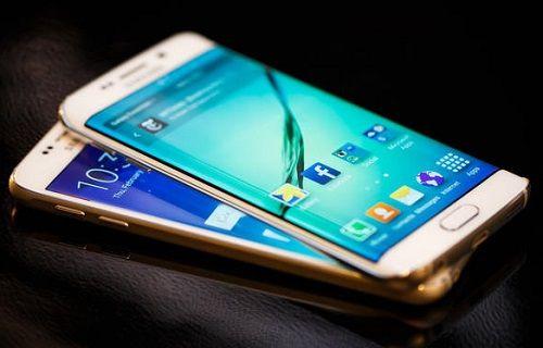 Galaxy S6'da ön yüklü birçok uygulama kaldırılabilecek