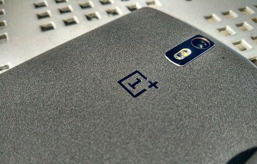 Merakla beklenen OnePlus 2 sonunda ortaya çıktı