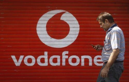 Vodafone Türkiye WiFi üzerinden arama testini gerçekleştirdi