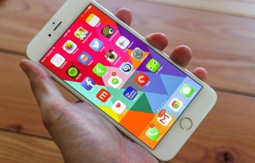 Apple'ın hızına yetişilmiyor! iOS 8.3 Beta 4 yayınlandı