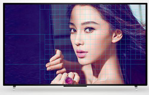 Xiaomi'den uygun fiyatlı yeni bir akıllı televizyon